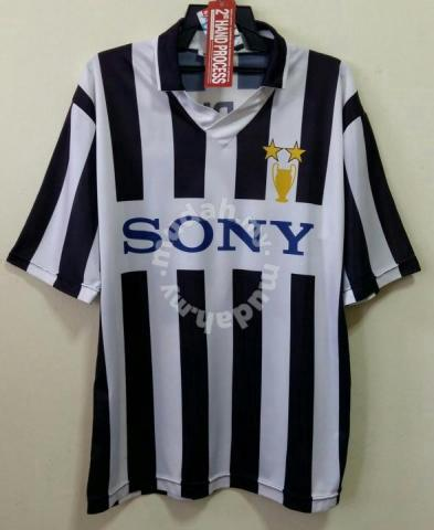 size 40 77091 5d583 Rare jersey tribute to del piero no 10 juventus - Clothes for sale in  Ampang, Selangor
