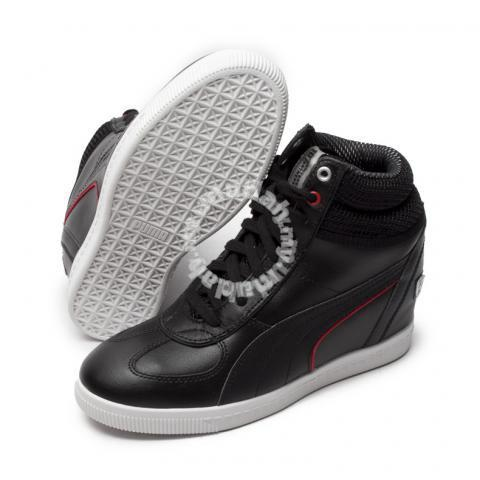 326d7b50ed1 PUMA spring women Ferrari shoes - Shoes for sale in OUG