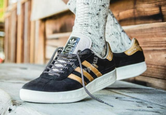 Mig Sale Oktoberfest In Shoes For Adidas Munchen leather xSpEq8Y