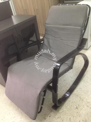 Admirable Rest Chair Download Free Architecture Designs Philgrimeyleaguecom
