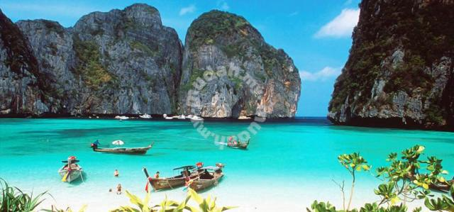 how to fly from kuala lumpur to koh samui