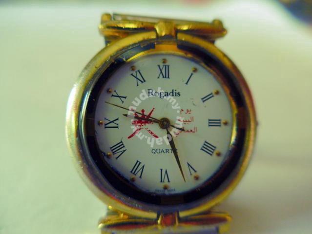 Стоимость rogadis часы часы швейцария ломбард москва не