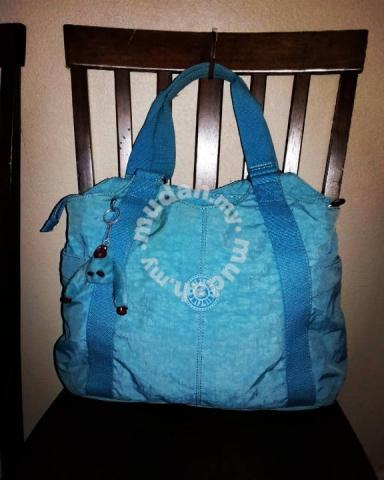 drop shipping best sale new list Shoulder Bag Kipling Cicely - Bags & Wallets for sale in ...