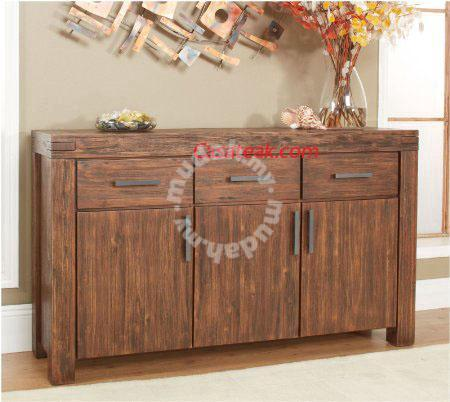 Teak Wood Furniture Malaysia Jati Furniture Furniture Decoration For Sale In Shah Alam Selangor