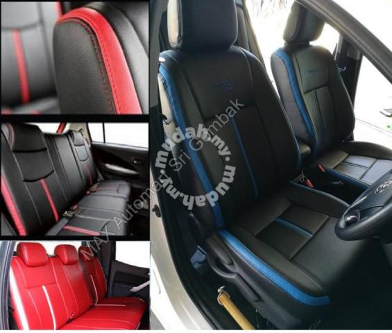 Prime Hyundai Sonata Lec Seat Cover Sports Series All In Car Accessories Parts For Sale In Batu Caves Selangor Pdpeps Interior Chair Design Pdpepsorg