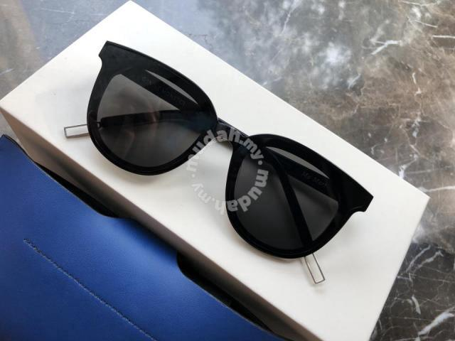 af3b296ca23 2019 Original Gentle Monster Ma Mars Sunglasses - Watches   Fashion  Accessories for sale in Damansara Perdana