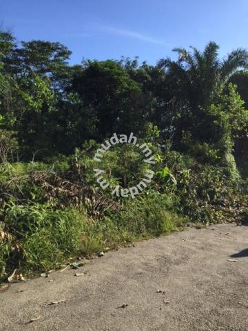 4 Acres Agricultural Land at Sg Buloh - Land for sale in Sungai Buloh,  Selangor