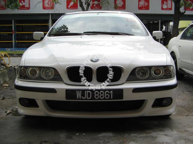 d98552a2cb2 Bmw E39 M5 bodykit - Car Accessories   Parts for sale in Bandar Sunway