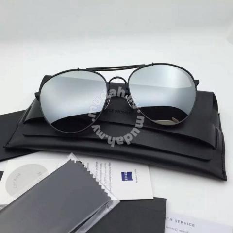 608a8f9a4b Original Gentle Monster Big Bully Black Sunglasses - Watches   Fashion  Accessories for sale in Damansara Perdana