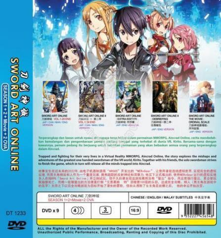 Anime Online Th (Dikta)