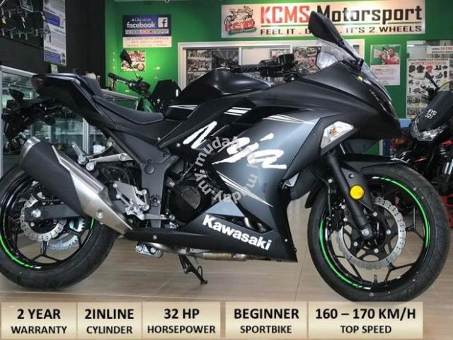 Top Five Kawasaki Ninja 250r Top Speed Km H - Circus