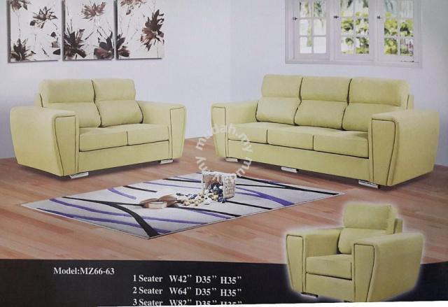 ELEGANT Sofa Set Design 86663   Furniture U0026 Decoration For Sale In  Damansara Perdana, Selangor