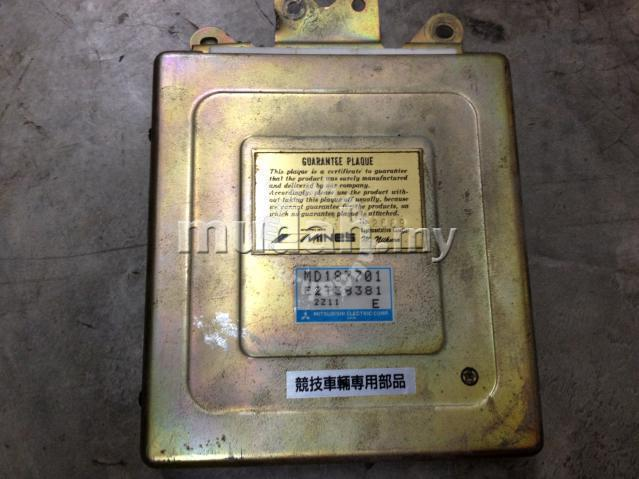 Specialist ECU ECM PCB ABS Board Repair Service - Car Accessories & Parts  for sale in Puchong, Selangor