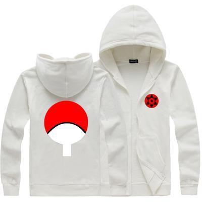 Anime Naruto Sweater