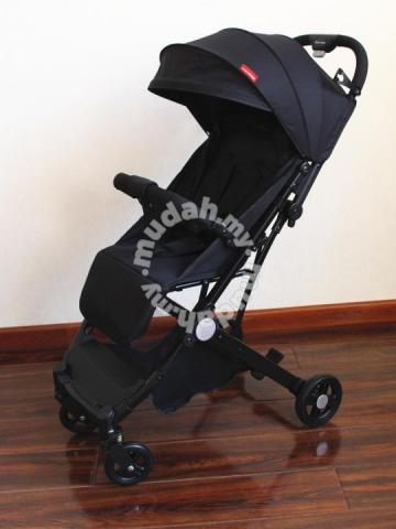 Baby compact roll n go stroller - Moms & Kids for sale in ...