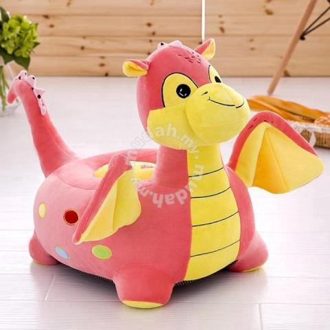 Kids Dragon Sofa Sf1006 Moms Kids For Sale In Kl City Kuala