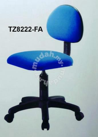 Office Furniture Chair Model TZ8222 FA
