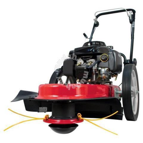 Southland Trimmer Line Lawn Mower Mesin Rumput Professional Business Equipment For In Batu Caves Selangor