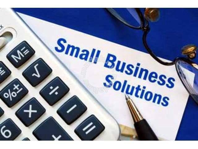 Freelance Accounting Bookkeeping Services Available In Johor Bahru Johor