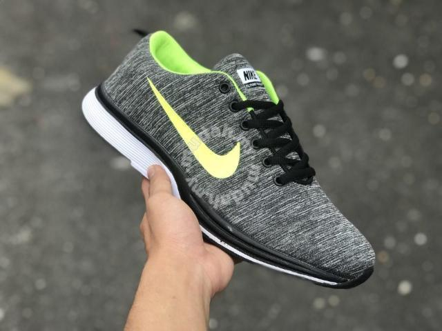 58f6784534 ... promo code for kasut nike flyknit racer untk dijual shoes for sale in  others kuala lumpur