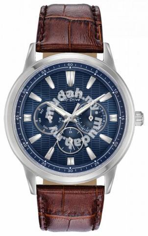 Citizen Corso Eco Drive Bu2070 12l Watches Fashion Accessories For Sale In Sentul Kuala Lumpur