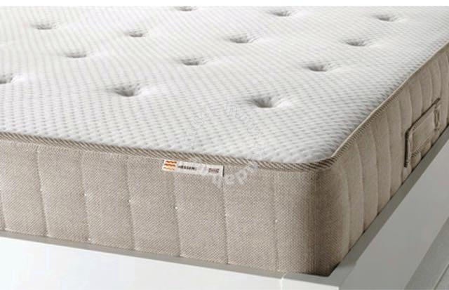 BEST OF IKEA Mattress HESSENG