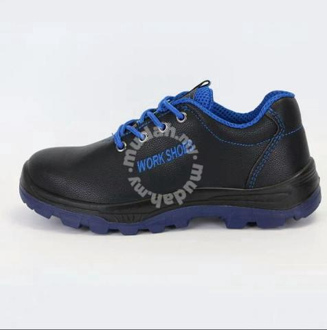 Sport outlook safety shoes - Shoes for