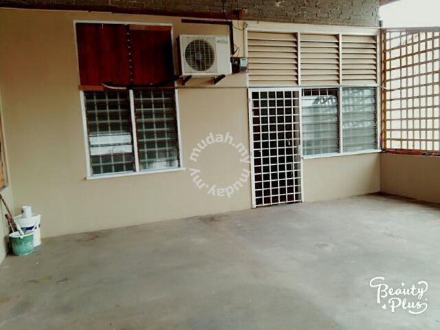 Mudah Terengganu Rumah Desainrumahid Com