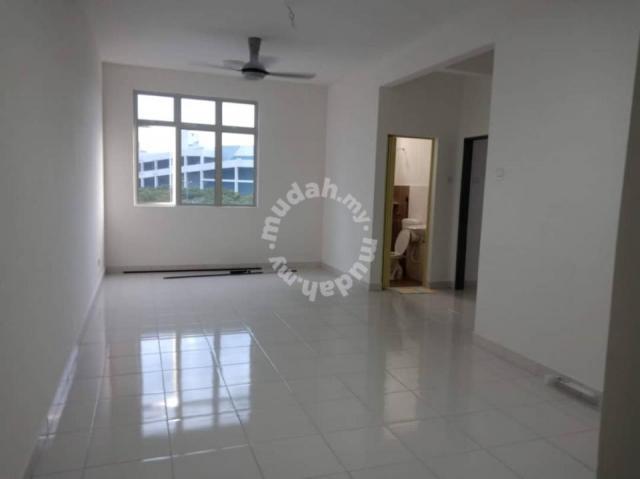 Apartment Pangsapuri Kasturi , Dato Onn , Near Aeon , ( Mco Pacgkage )