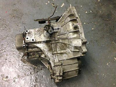 Myvi gearbox replacement of faulty Reverse Gear - Car Accessories & Parts  for sale in Bandar Kinrara, Selangor
