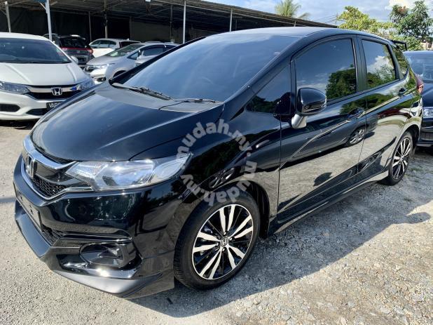 2020 honda jazz 1.5l (a) yariz year end sale 2021 - cars