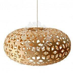 Bamboo pendant light furniture decoration for sale in ss2 selangor bamboo pendant light aloadofball Choice Image
