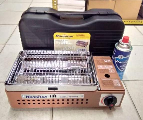 Image result for bbq gas