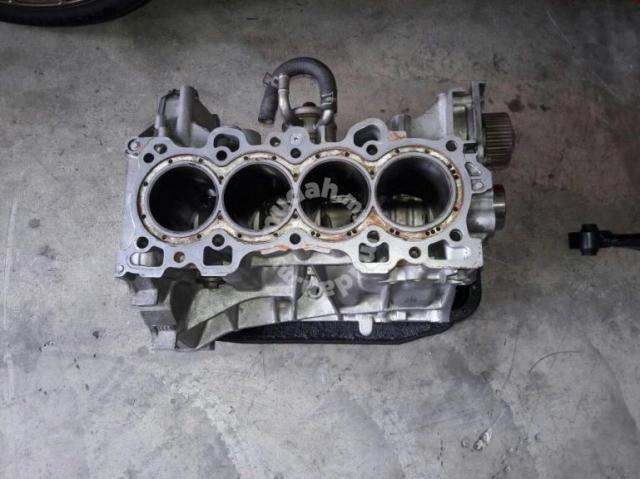 honda dc2 new type r b18c engine block car accessories parts for sale in usj selangor. Black Bedroom Furniture Sets. Home Design Ideas