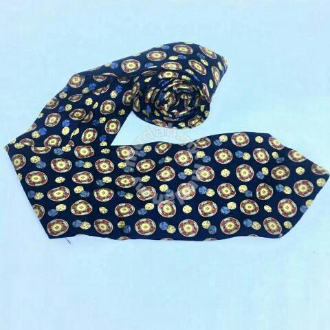 Necktie By Austin Reed Watches Fashion Accessories For Sale In Petaling Jaya Selangor Mudah My