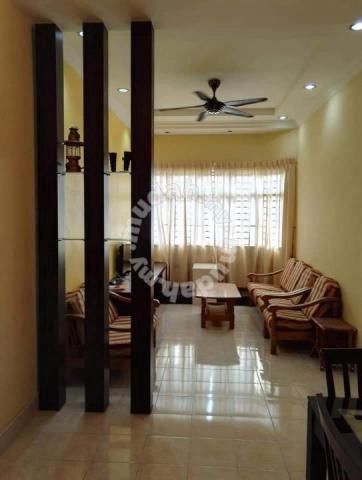 Vista Seri Alam Seri Alam Masai Below Market Value Apartments For Rent In Masai Johor Mudah My