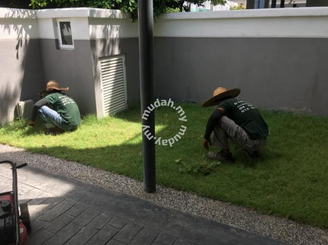 Penang Landscape And Garden Maintenance - Garden Items for sale in Tanjong  Tokong, Penang