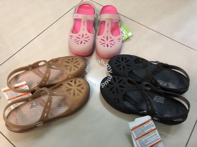 Original Crocs Isabella Clog Womens
