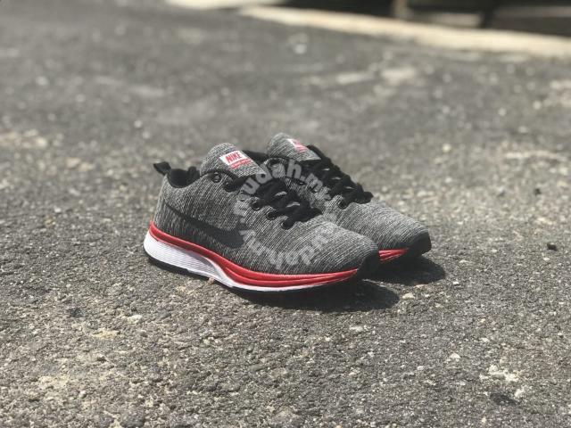 90765d0acc ... reduced promo code for kasut nike flyknit racer untk dijual shoes for  sale in others kuala