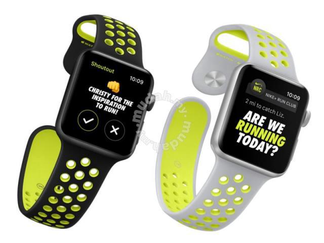 seta Deslumbrante Norteamérica  خلاق تحقيق أقصى قدر يرتجف apple nike sport band 38mm - skazka-devonrex.com