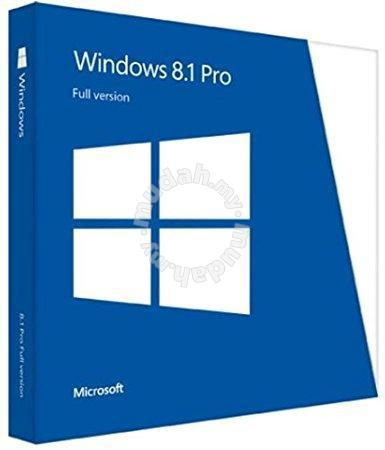 windows 8.1 blue 64bit-adds