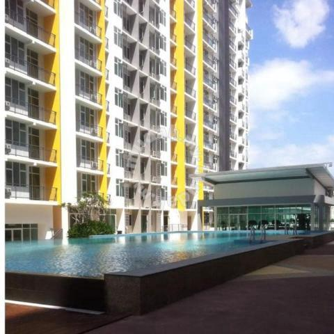Starz Valley Condo For Rent Nilai Inti College Apartments For Rent In Nilai Negeri Sembilan Mudah My