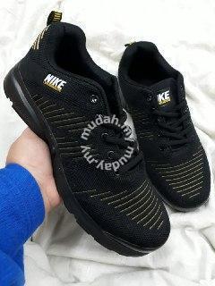 c83b7a361c90 Lunarridge black - Shoes for sale in Butterworth