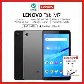 Lenovo Tab M7 2GB/32GB (Original Lenovo)