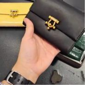 Wallet ck