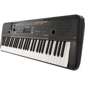 Keyboard Yamaha (PSR E253)