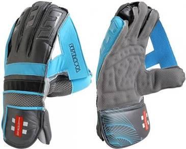 17RA Gray Nicolls Supernova Wicket Glove