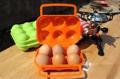 Egg holder 6