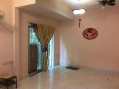 Nice Rumah 2sty house landed, Taman Tasik Prima Puchong, Selangor