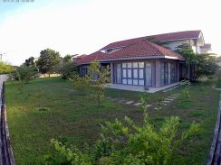 CORNER LOT FREEHOLD BIG 17,000sf Bungalow Bandar Bukit Mahkota Bangi
